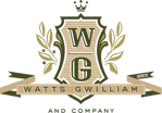 Watts Gwilliam and Company